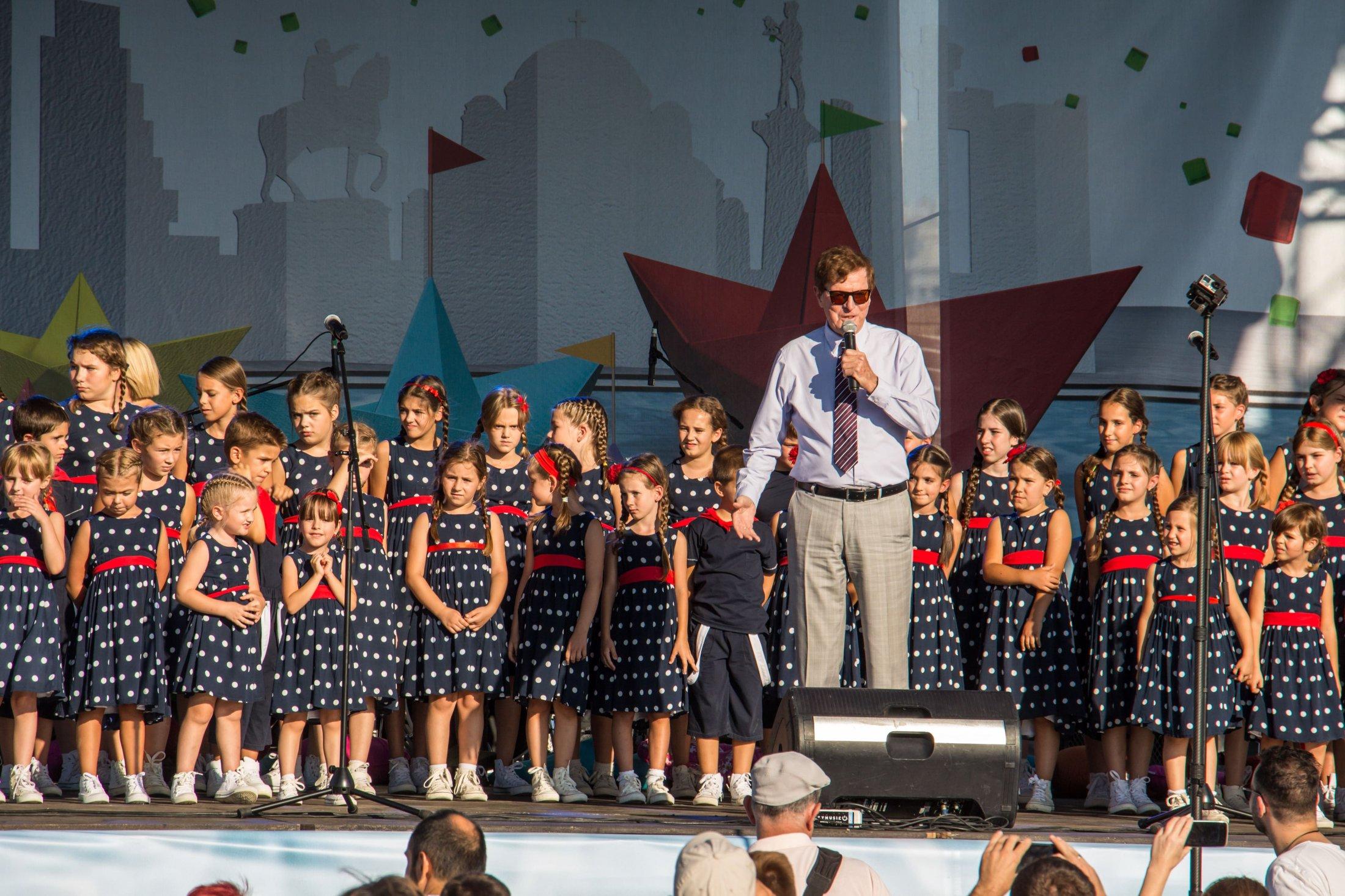 Karneval Brodova 2016-042-min