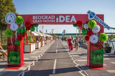Karneval Brodova 2016-021-min