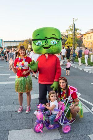 Karneval Brodova 2016-199-min