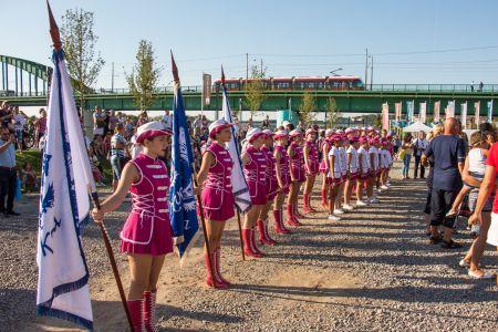 Karneval Brodova 2016-046-min